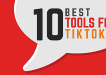 Top 10 Tools for TikTok